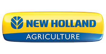 Dolk Tractor Company Logo